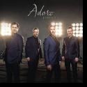Cover:  Adoro - Lichtblicke