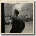 Cover: Runrig - The Story