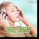 World Chill-Lounge Charts Vol.2