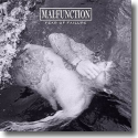 Cover:  Malfunction - Fear Of Failure