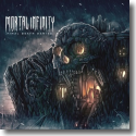 Cover:  Mortal Infinity - Final Death Denied