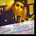 Cover:  Der Hauer - Gekachelt muss warn