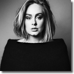 Cover: Adele - Water Under The Bridge