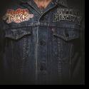 Cover:  Monster Truck - Sittin' Heavy
