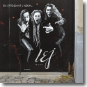 Cover: L.E.J - En attendant l'album