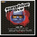 sunshine live Vol. 56