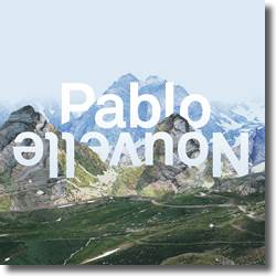 Cover: Pablo Nouvelle - All I Need