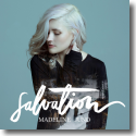 Cover: Madeline Juno - Salvation