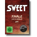 Cover: Sweet - Finale - Live in Berlin 2015