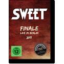 Sweet - Finale - Live in Berlin 2015