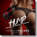 Cover: Arnold Palmer feat. Minelli - Hump