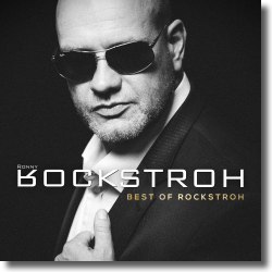 Cover: Rockstroh - Best Of Rockstroh
