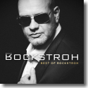 Cover:  Rockstroh - Best Of Rockstroh