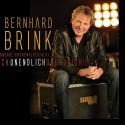 Cover: Bernhard Brink - Unendlich