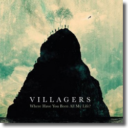 Cover: Villagers - Where Have You Been All My Life?