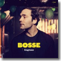 Cover:  Bosse - Engtanz