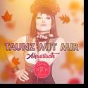 Cover:  Marlen Billii - Taunz mit mir (Akustisch)