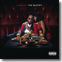Cover:  R. Kelly - The Buffet
