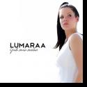 Cover:  Lumaraa - Gib mir mehr