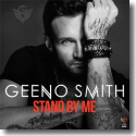 Cover:  Geeno Smith - Stand By Me