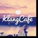 KlangCafé 3