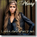 Cover:  Marry - Lass dein Herz an