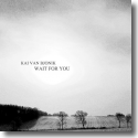 Cover: Kai van Bjonik - Wait For You