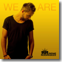 Cover:  Rene Rodrigezz - We Are
