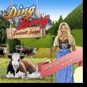 Cover:  Festzelt Juppi - Ding Dong