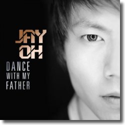 Cover: Jay Oh - Dance With My Father