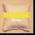 Cover: Bosse - Steine