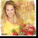 Cover:  Linda Fäh - An Weihnachten kommen die Engel
