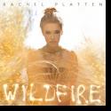 Cover:  Rachel Platten - Wildfire