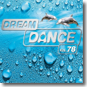Cover:  Dream Dance Vol. 78 - Various Artists