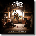 Die Kammer - Season III: Solace in Insanity