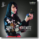 Cover:  Jamie-Lee Kriewitz - Ghost