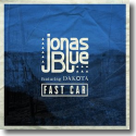 Cover: Jonas Blue feat. Dakota - Fast Car