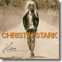 Cover: Christin Stark - Hier