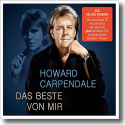 Howard Carpendale - Das Beste von mir