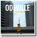 Cover:  Odeville - Phoenix
