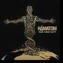 Cover:  Hämatom - Wir sind Gott