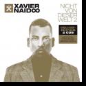 Cover: Xavier Naidoo - Nicht von dieser Welt 2