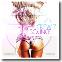 Cover:  Crew 7 - Bounce