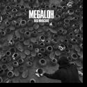 Cover: Megaloh - Regenmacher