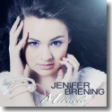 Cover: Jenifer Brening - Miracle