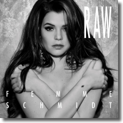 Cover: Femme SCHMIDT - Raw