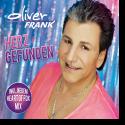 Oliver Frank - Herz gefunden