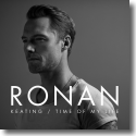 Cover: Ronan Keating - Time Of My Life