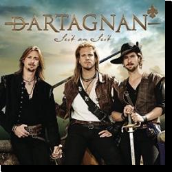 Cover: dArtagnan - Seit an Seit