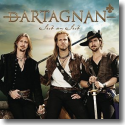 Cover: dArtagnan - Seit an Seit